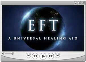 EFT Introductory Video | EFT Practitioners | EFT Training
